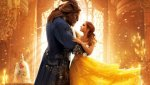 Beauty-and-the-Beast-2017-after-credits-hq-zioaby-768x432.jpg